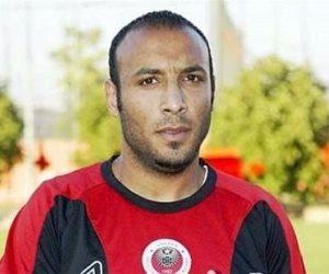 أيمن عبد العزيز عن تولى منصب مدير الكرة بالزمالك : شرف كبير