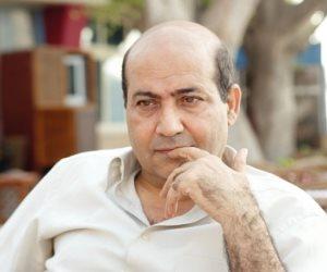 طارق الشناوى لـ«ON live»: مصر تأخرت كثيرا في الاستفادة بمواهب ذوي القدرات الخاصة