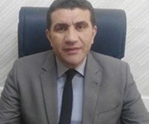 عماد حمدي يفوز بمنصب الأمين العام للاتحاد العربي للنفط بالتزكية