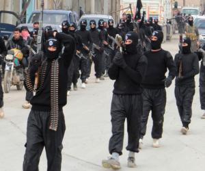 انفراد.. 8 آلاف وثيقة تكشف مؤامرة داعش في مصر: التفجير فرض والاغتيال سُنة (الحلقة 5)