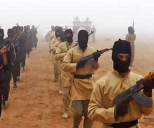 حرب المعلومات (1): أسرار الخطة الفاشلة لإنقاذ فلول داعش في سيناء