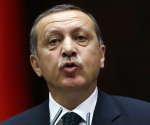 """التهمة """"خدمة"""".. قصة آخر ضحايا أردوغان في الجيش التركي"""