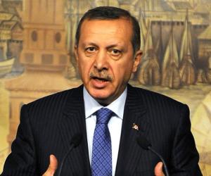 تاجر السياسة.. خطة المبتز «أردوغان» لافتعال أزمات مع الغرب قبل الانتخابات التركية