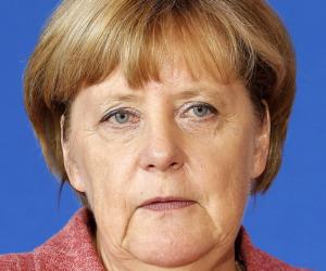 بعد فوز حزبها.. ميركل تبحث عن شركاء لها لحكم ألمانيا