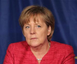 «غلق المتاجر والمدارس» ألمانيا تفرض إغلاقا جديدا لمواجهة كورونا