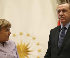 ألمانيا تحذر من «هدوء خادع» في ليبيا.. وتعتزم معاقبة تركيا
