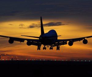 شركات الطيران تواصل خسائرها بسبب كورونا.. وطائرات الركاب تتكبد 115 مليار دولار