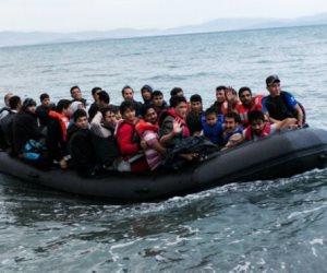 سلطات إيطاليا تدفع بفرق إنقاذ المهاجرين لمساعدة يمنيين منكوبين في المتوسط