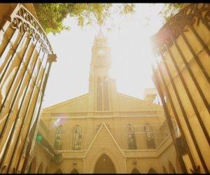 الطائفة الإنجيلية تدرس تعليق احتفالات عيد القيامة بسبب فيروس كورونا