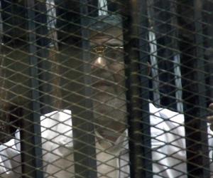 «المعزول».. 45 عاما أحكام نهائية والقائمة لا زالت مفتوحة