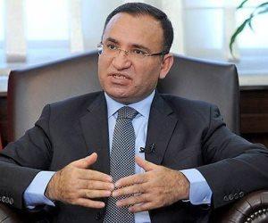 مسؤول تركي: يجب نقل التكنولوجيا ضمن صفقة صواريخ إس-400 الروسية