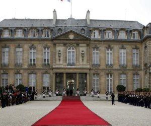 الإليزيه: مقتل جندي فرنسي في مالي إثر اشتباكات مع إرهابيين
