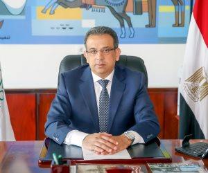 البريد المصري مثال للتطوير على مستوى اتحاد البريد العالمي