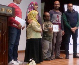الائتلاف المصري لقصار القامة يشارك في دورات إعداد الكوادر لمواجهة الشائعات