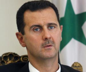بعد العدوان.. أمريكا تعلن شرطها للحوار مع سوريا