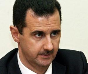 المنتصر يفرض إرادته.. تعرف على شروط بشار الأسد للترشح لرئاسة سوريا