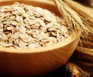 6 أطعمة في وجبة الإفطار تحافظ علي الكبد وتمنع تخزين السموم..القهوة والشوفان