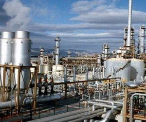 """""""الصناعات الكيماوية"""" تدعو للاستفادة من إعادة تدوير المخلفات"""