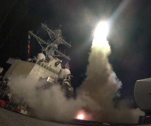 أمريكا تتجه لفرض عقوبات جديدة على سوريا
