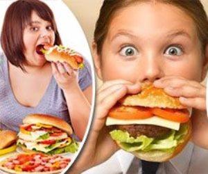 «السمنة» أكبر تهديد لصحة المرأة