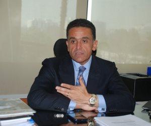 الرئيس التنفيذي لـ«سوديك»: تأثير قرار تحرير سعر الصرف يختلف من مشروع لآخر