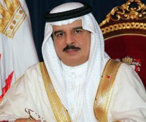 ملك البحرين يمنح المواطنين أجازة رسمية بعد تتويج المنتخب البحريني بكأس الخليج العربي