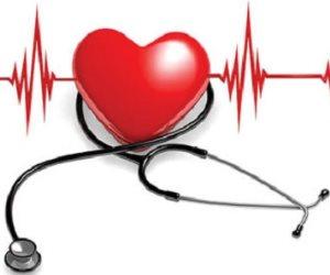 نصائح لصيام آمن لمرضي القلب في شهر رمضان