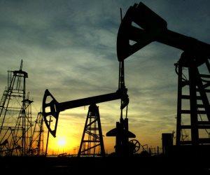 شركة استشارية تتوقع ارتفاع الطلب السعودي على النفتا