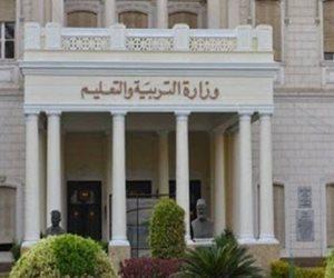 «الأنشطة الخضراء».. على رأس اهتمامات نائبي وزيري التعليم المصري والقبرصي