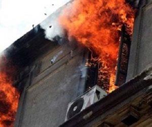 انفجار في كنيسة سانت كاترين بالعصافرة