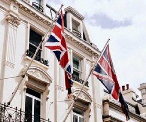 الخارجية البريطانية : اجتماع لندن فرصة لكسر الجمود السياسي في ليبيا