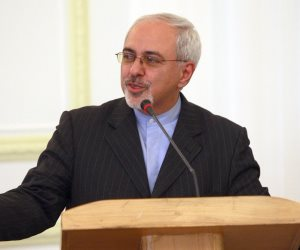 إيران تكشف السر.. علاقة «الأسد» باستقالة «ظريف»