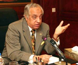 وزير الداخلية الأسبق لـ«صوت الأمة»: المنظمات المشبوهة أداة في حروب الجيل الرابع ومصر كشفت عناصرهم بالداخل