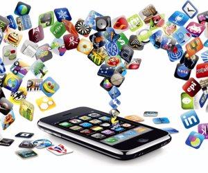 أهم 3 تطبيقات للهواتف الذكية خلال الأسبوع الماضى