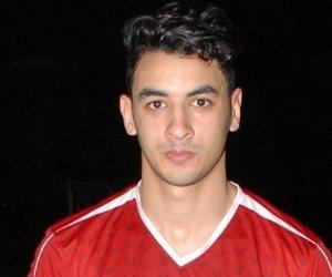 محمد حمدى زكى يدخل في حسابات المنتخب بعد تألقه أمام الزمالك