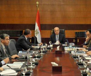 مجلس الوزراء ينفي شائعات انتهاء صلاحية مستحضر الـ«كلاتازيف»
