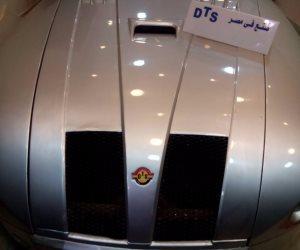 السر في الصناعات المغذية.. لماذا يؤسس حلم السيارة المصرية صناعة وطنية؟