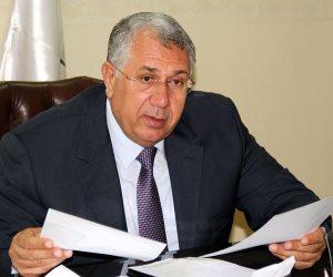 «البنك الزراعي» يكرم ذوي الاحتياجات الخاصة في الفيوم