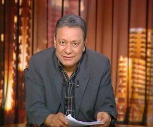 تعرف على كرم جبر رئيس الهيئة الوطنية للصحافة