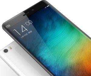 5 مميزات جديدة تأتى لهواتف Xiaomi  مع نظام التشغيل الجديد MIUI 9