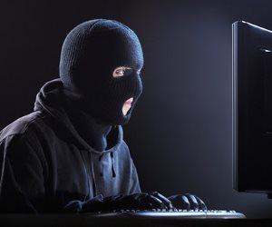 3 خطوات سهلة وبسيطة لمنع اختراق حسابك على جهاز الكمبيوتر