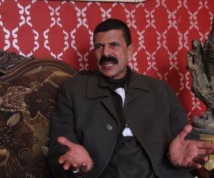 ماذا قال «نقيب الزبالين» عن زيادة حجم مخلفات العاصمة في عيد الأضحى؟