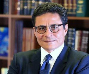 طاهر الخولي: الوطن في حاجة ضرورية لإعلان حالة الطوارئ لمجابهة الإرهاب