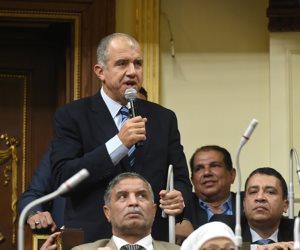 رئيس اتحاد الصناعات: إطلاق مبادرة مصر تصنع بداية من شهر رمضان
