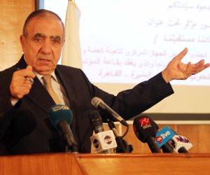 المركزي للإحصاء: 3 ملايين أرملة في مصر.. و68% من السكان متزوجون
