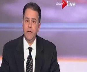 أيمن صلاح بـ«ON Live»: «الطوارئ» لن يضر الاستثمار المصري في شئ
