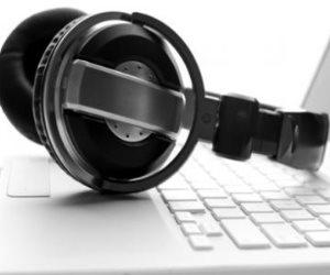 سائق «توك توك» وبائع يعترفان بسرقة كمبيوتر ولاب توب من مكتب تموين الحوامدية