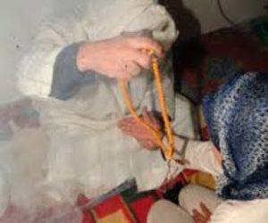 عصابة الدجل الدولية صوروا سيدة بحرينية وحاولوا ابتزازها ماليا