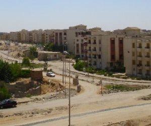 رئيس جهاز العبور: غلق الحدائق والمتنزهات لمنع تجمعات المواطنين اليوم