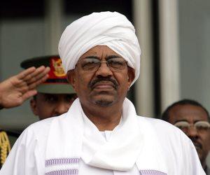 المحكمة الجنائية السودانية تقضي بسجن عمر البشير 10 سنوات في قضايا فساد مالي